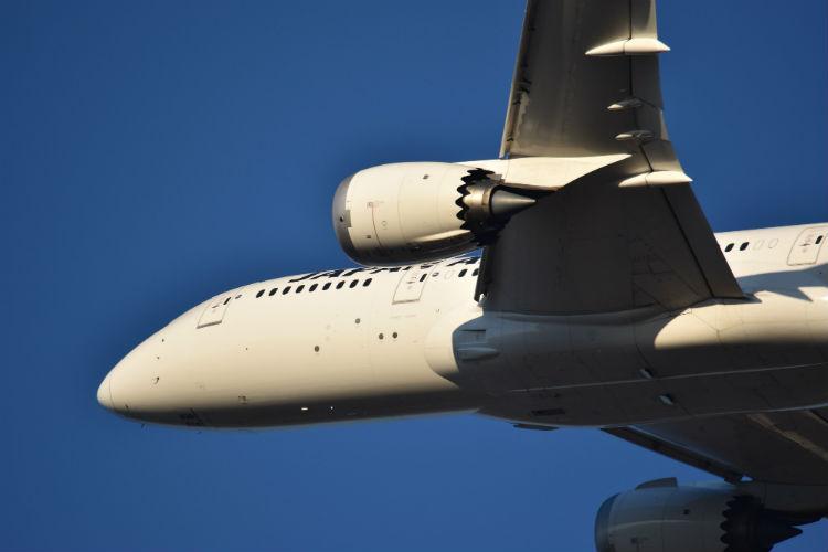 小4飛行機3