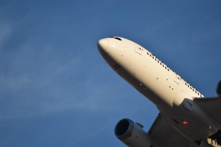 小4飛行機2