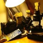 デジカメ機材の買い方
