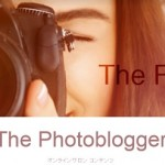 The Photobloggers