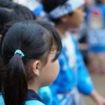 8月に千葉県で撮影したい被写体