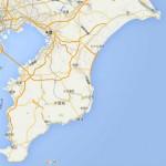 千葉県房総半島の絶景撮影スポット