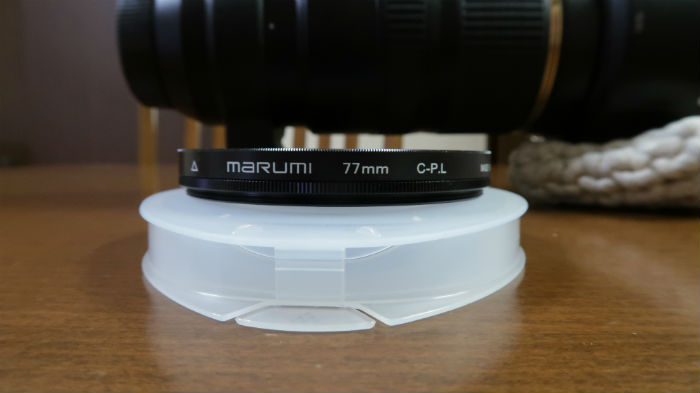 MARUMI77mmC-PL