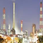 千葉の工場夜景撮影スポット
