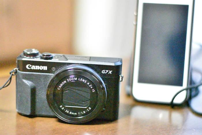 iso25600の写真