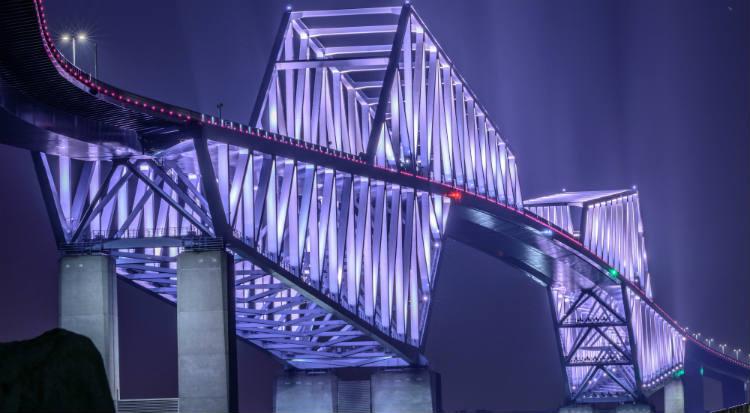 gate-bridge
