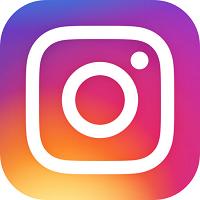 Instagramアプリ