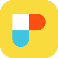 PhotoPillsアプリ